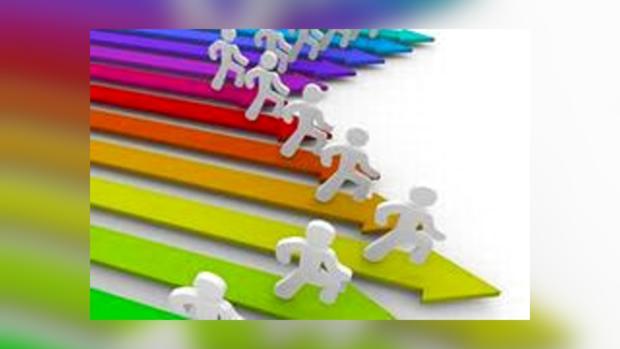 IMD распределила страны в рейтинге по конкурентоспособности