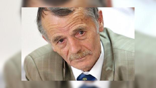 Лидер Меджлиса признал, что его сын лечился в психбольнице