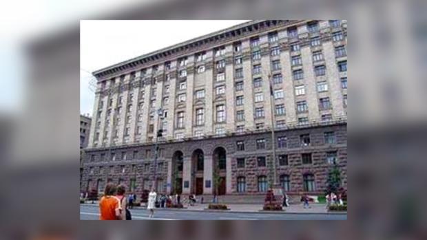 Ильенко: «Киевляне имеют право выбирать себе свою, народную, киевскую власть!»
