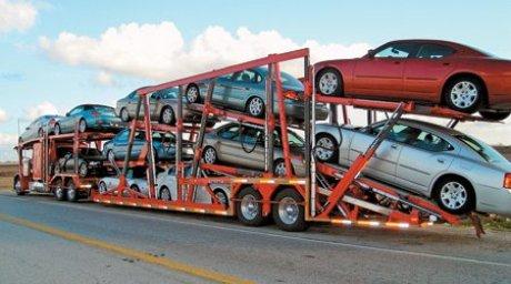 Автоимпортеры надеются, что автомобили весомо не подорожают