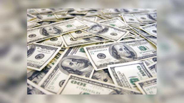 Указывать цены на товары или услуги в иностранной валюте запрещается законом
