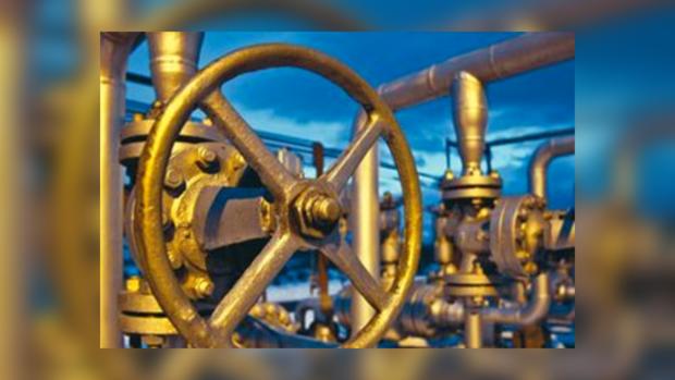 Российский газ может подешеветь