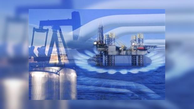 Газпром будет экономить на Украине