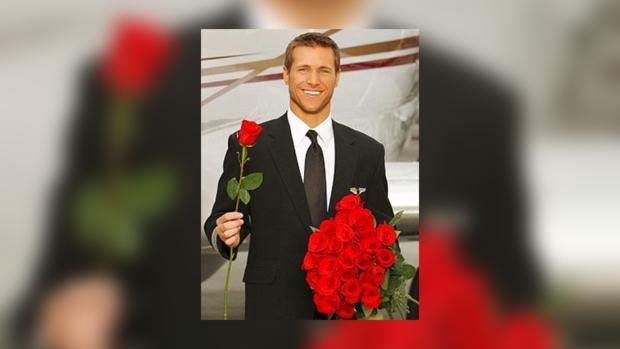 Возможно, эта роза достанется именно Вам
