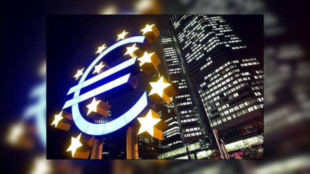 ЕЦБ будет предоставлять неограниченные кредиты европейским банкам под 0.5%