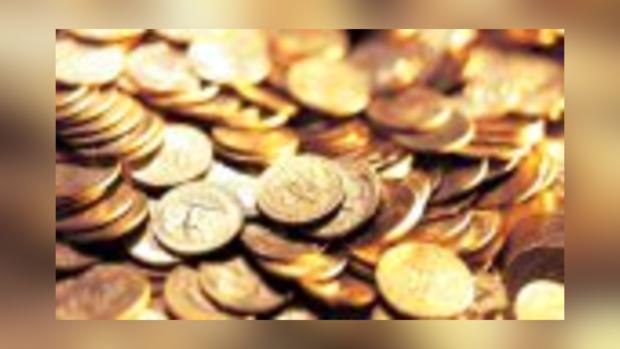 Общеобязательное декларирование доходов должно повысить налоговую культуру