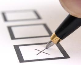Комитет избирателей: фальсификации на выборах мэра Ялты были массовыми