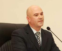 На выборах мэра в Ялте побеждает Сергей Илаш