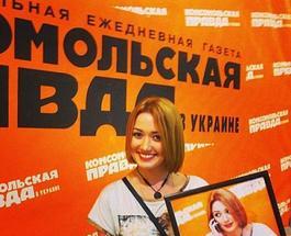 Победительница реалити-шоу «Холостяк» Анна Козырь изменила имидж