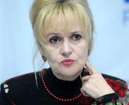Одесса: из-за визита Фарион началась драка