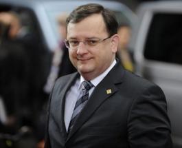 Золото, жены, любовницы… Политический кризис в Чехии обрастает новыми подробностями