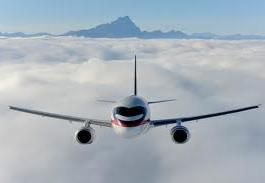 """У самолета """"Москва-Одесса"""" отказал двигатель, но аварии удалось избежать"""