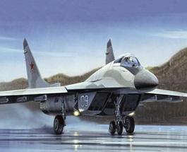 Обосновавшись на авиабазе в Пафосе, Россия сможет контролировать Средиземноморский регион