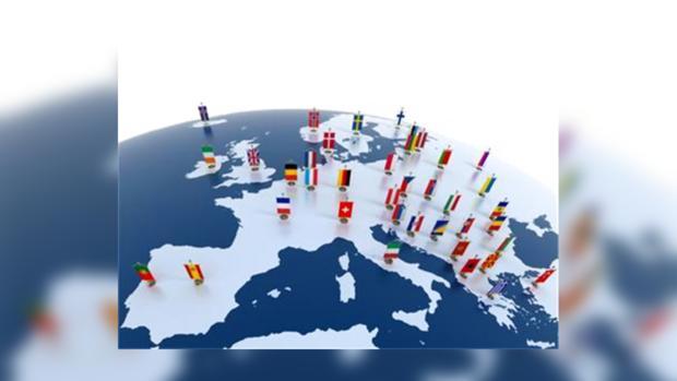 Швейцария граничит количество иммигрантов из ЕС