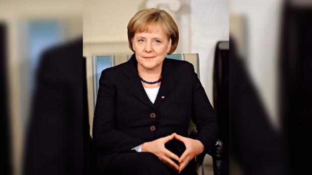 Ангела Меркель планирует потратить миллиарды евро на социальные нужды