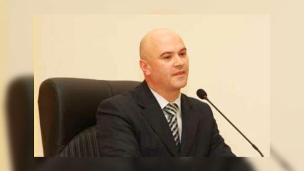 Сергей Илаш лидирует по количеству голосов
