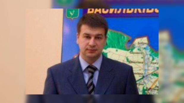 Сабадаш выиграл выборы