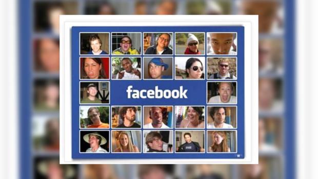 Пользователи Facebook рискуют потерять работу