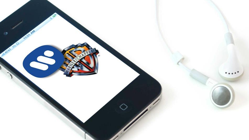 iRadio вскоре будет доступно владельцам iPhone.