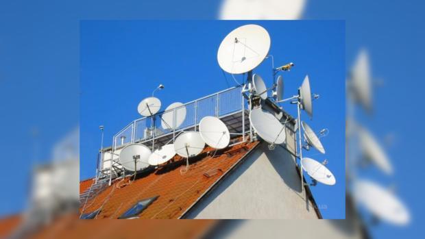 О спутниковом TV белорусам придется забыть