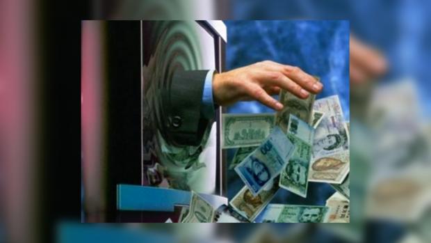 Интернет-мошенникам грозит уголовная ответственность
