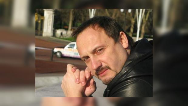 Стас Михайлов поет во имя любви.