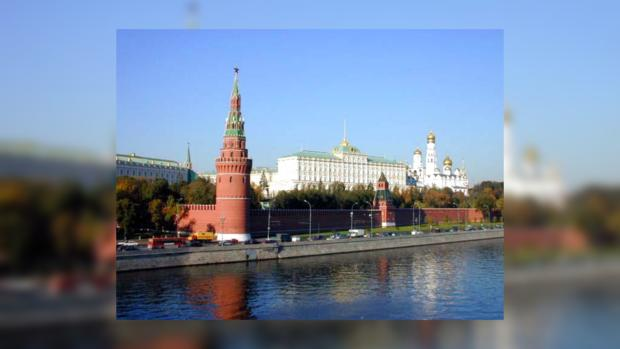 Россияне настроены серьезно