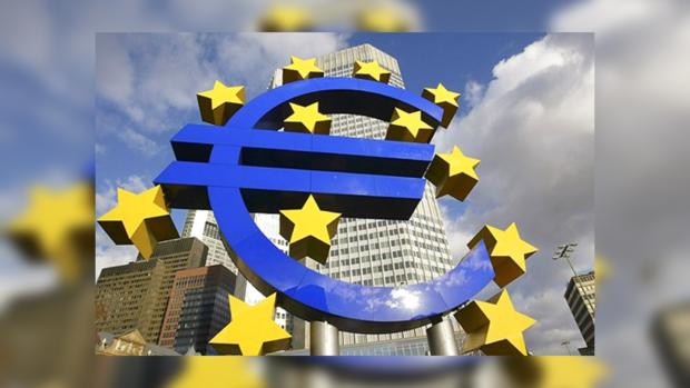 Еврокомиссия выделит деньги пострадавшим от наводнения странам