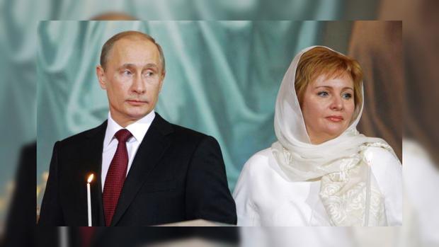 Супруги готовы расторгнуть брак