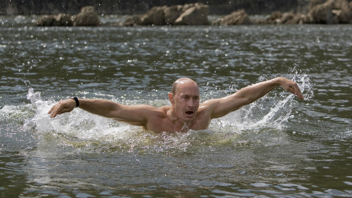 Фамилия спортсменов российских на тян 15 фотография