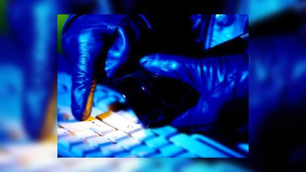 Хакерская сеть похитель более 500 млн. долларов по всему миру