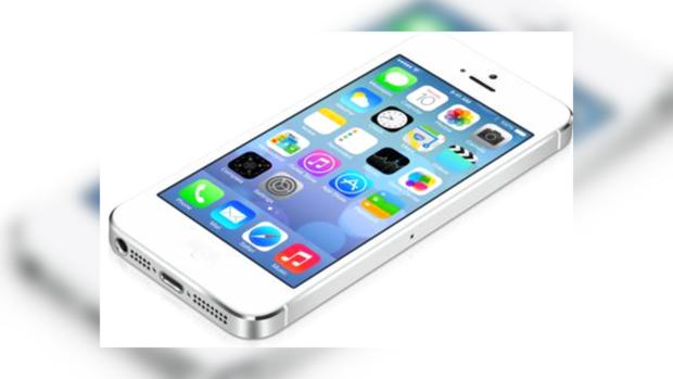 iOS 7 предоставит пользователям больше возможностей.