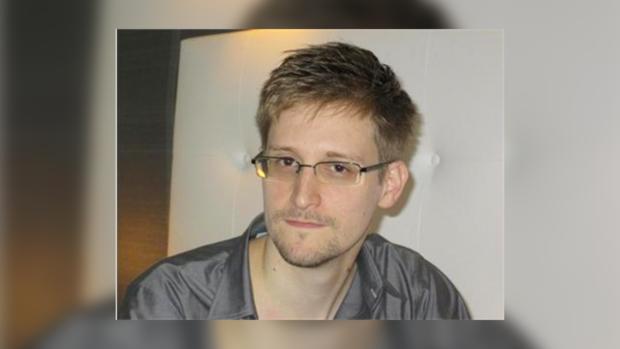 Бывший агент ЦРУ рассказал шокирующую информацию