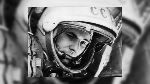 Правда о смерти космонавта противоречит официальной версии