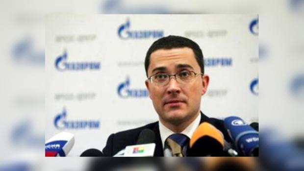 """Куприянов объяснил, почему Россия не купит """"DEPA"""""""