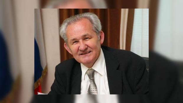 Епископ-евангелист Семченко арестован