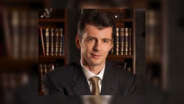 Михали Прохоров внес конструктивное предложение по решению наболевшего вопроса москвичей