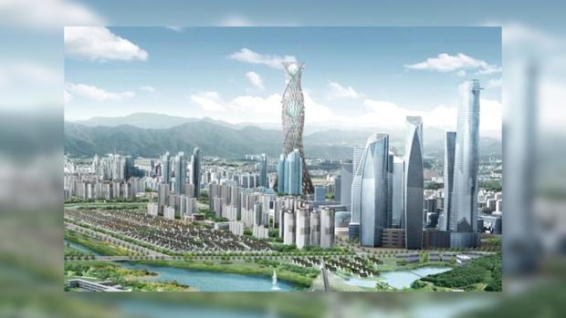 По экспорту Южная Корея занимает седьмое место в мире