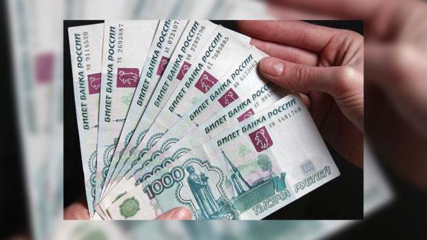 Власть заинтересована в девальвации рубля.