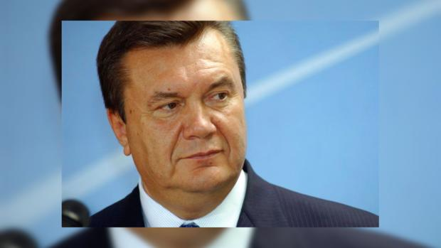 За правления Януковича миллиардеров стало больше.