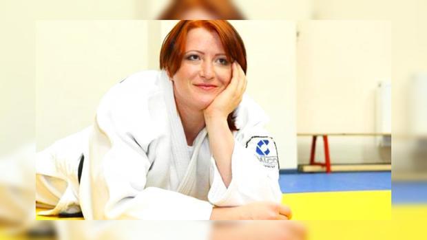 Иващенко оставила предсмертную записку