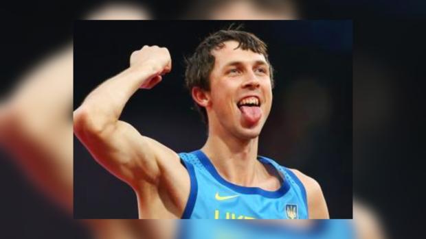 Украинец стал победителем дважды.