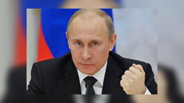 Встречу уже назвали успешной для России.
