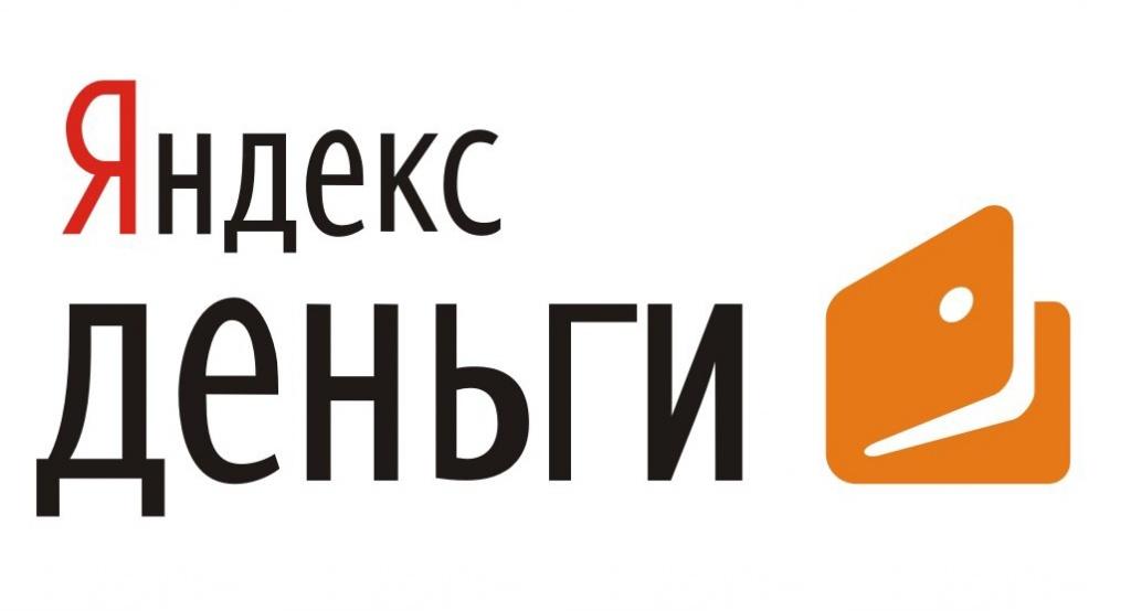 "Миндоходов проверят ""Яндекс. Деньги"""