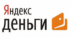 Яндекс. Деньги санкции не грозят.