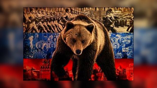 Путин тоскует по былой ядерной мощи