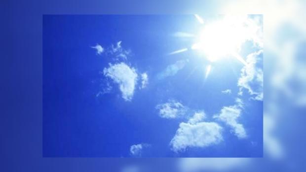21 июля –день летнего солнцестояния
