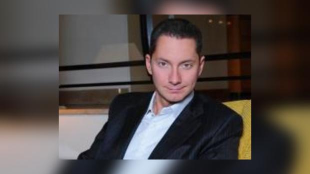 Борис Ложкин рассказал о продаже UMH