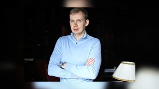 Курченко купил UMH
