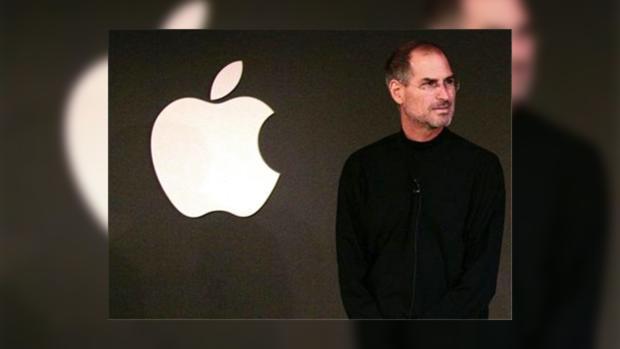 Стив Джобс не верил в полезность своих разработок